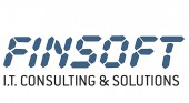 FINSOFT SRL - I.T. CONSULTING & SOLUTIONS