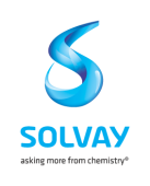 SOLVAY SPECIALTY POLYMERS ITALY SPA