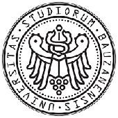 Universitas Studiorum Bauzanensis